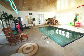Small Indoor Pools Small Indoor Pool Size Small Indoor Lap Pool Small Indoor Pools