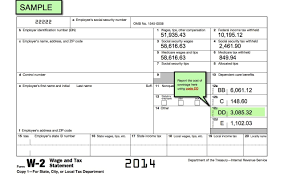 1040ez Tax Table 2014 How To Fill Out Form 1040 Instructions Youtube 1040ez 2014 State