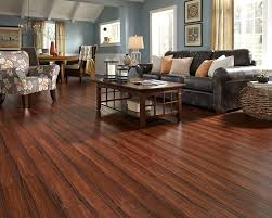 Laminate Flooring Not Clicking Together Cleaning Bamboo Floors Most Hardwood Floors Are Now Finished