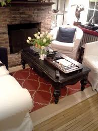 Flip Up Coffee Table Pop Up Coffee Table To Dining Table Coffee Table Design Ideas