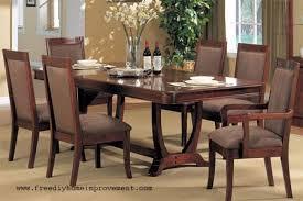dining table set designs dining table set furniture designs diy home improvement tips