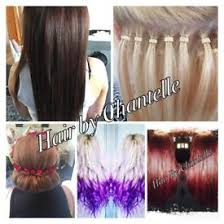 hair extensions nottingham mobile hair extensions nottingham areas in arnold
