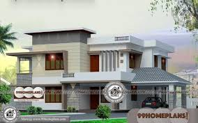 simple two story house modern two story house plans modern box type house designs with two story simple affordable plans