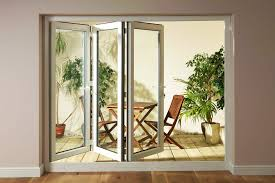Pvc Folding Patio Doors by Pvcu Doors Composite Bi Fold Patio U0026 French All Suppied By