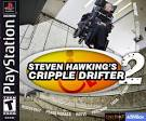 Image result for Stephen Hawking's Pro Wheelchair