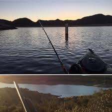 fish stories fishazblog wondering how to fish and hunt in arizona during the same trip therer