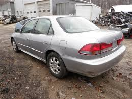 2002 silver honda accord 2002 honda accord ex quality used oem replacement parts east