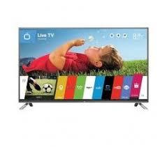 best black friday tv deals 28 inch 24 best images about tv u0026 video on pinterest