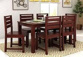 6 seater dining table and chairs round 6 seater dining table buy dining table set 6 6 seater dining
