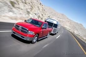 2009 dodge ram towing capacity 2013 ram 1500 and 2013 ford f 150 v6 truck comparison test