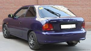1998 hyundai accent specs 1998 hyundai accent hatchback specifications pictures prices