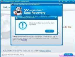 data recovery software full version kickass data recovery 5 0 9 full version free download portable crack