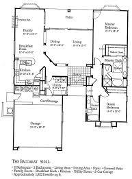 desert house plans 50 images floor plans desert home drafting
