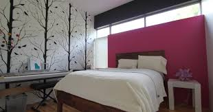 master bedroom definition 28 images beautiful small master
