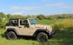 amphibious jeep wrangler 2016 jeep wrangler rubicon hard rock edition way off the beaten