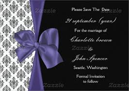 wedding announcement template easy to wedding announcement template square wedding