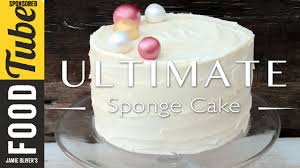 cakes u0026 tea time treats recipes jamie oliver