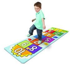 Kids Play Rugs With Roads by Play Carpets Beyond Discount Strictly For Kids Daycare Products
