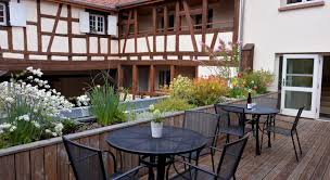 chambre d hote a eguisheim best price on le hameau d eguisheim chambres d hôtes et gîtes in