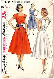 vintage cocktail party illustration 4197 best vintage patterns u0026 clothes images on pinterest vintage