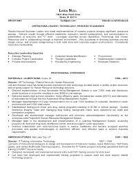 Stockroom Associate Resume Entry Level Retail Resume Sales Lewesmr With Sample For Associate