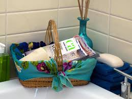 Vintage Bathroom Accessories by Vintage Bathroom Decor Ideas Pictures U0026 Tips From Hgtv Hgtv