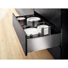 amenagement interieur tiroir cuisine range assiettes pour tiroir de cuisine accessoires cuisines