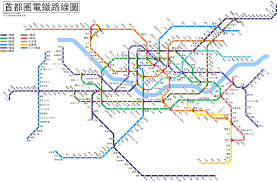 T Subway Map by File Seoul Subway Linemap Zh T Png Wikimedia Commons