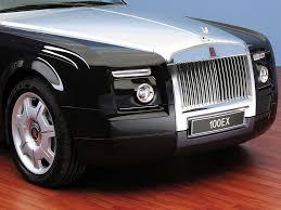 rolls royce concept cars download 2004 rolls royce 100ex centenary concept oumma city com