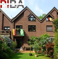 Spitzdachhaus Kaufen Piba Immobilien Immobilien Piba Immobilien Recklinghausen