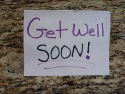quote for my daughter about life 120 inspirational get well soon quotes