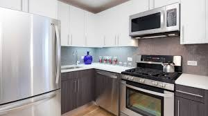 175 kent apartments reviews in williamsburg 175 kent avenue