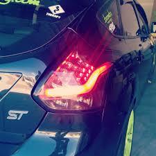 spec d tail lights clear tail light lenses