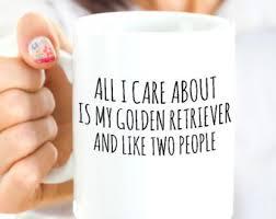 of gold crochet cup cozy pattern for a starbucks grande cup golden retriever mug etsy