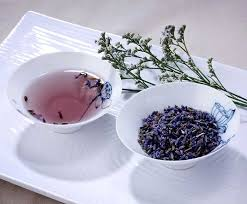 lavender tea buy lavender tea benefits how to make side effects herbal teas
