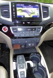 honda pilot audio system 2017 honda pilot test drive nikjmiles com