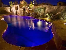 led swimming pool lights inground led swimming pool lights inground inground pool ideas on a budget