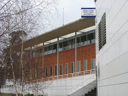 bureau de poste palaiseau autres services publics ville de palaiseau