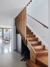New Stairs Design Staircase Design Ideas Beautiful Stair Design Ideas Get Inspired