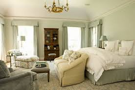 Bedroom Ideas Traditional - traditional theme for master bedroom ideas home interior design