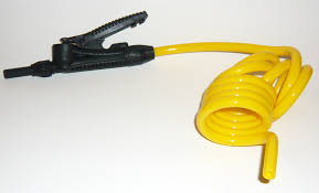 cool hoses sports cool drinking hose with shut off nozzle