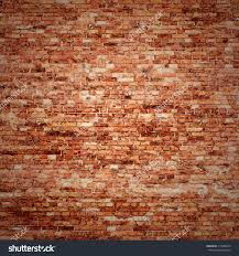 interior wall brick facing ideas designs texture sealant for walls