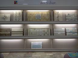 creative tile stores ft myers amazing home design marvelous