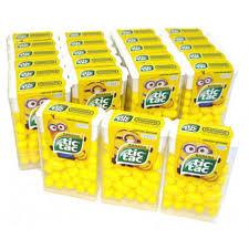 where to buy minion tic tacs tic tac minions on the hunt