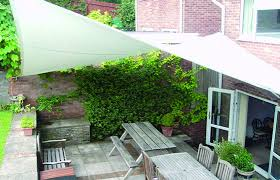 Backyard Canopy Covers Garden Canopies Custom Made To The Highest Specification By