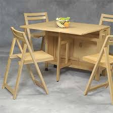 Folding Table And Chair Sets Foldaway Table And Chairs Set Creative Of Folding Table And Chair