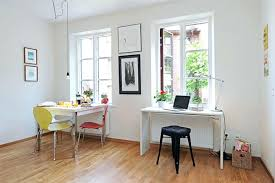 small dining room design images 50 inspiring small dining room