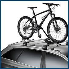 porta bici da auto portabici auto dar auto accessori auto monza