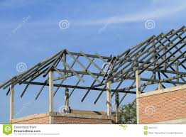 House Design Cost Uk by House Steel Frame House Design Steel Frame House Construction Uk
