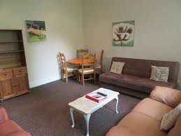 Livingroom Liverpool by Apartment No 6 Liverpool Uk Booking Com